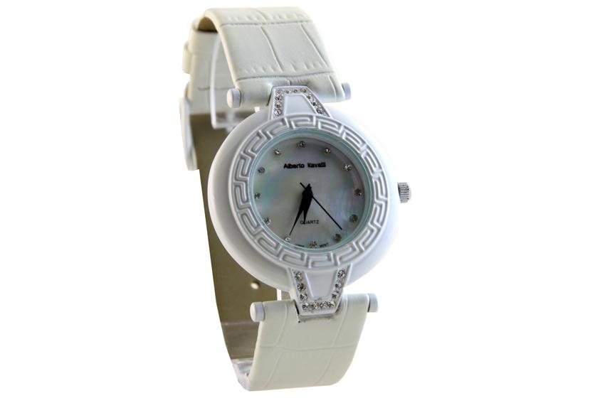 Часы альберто ковали женские копия 06644а