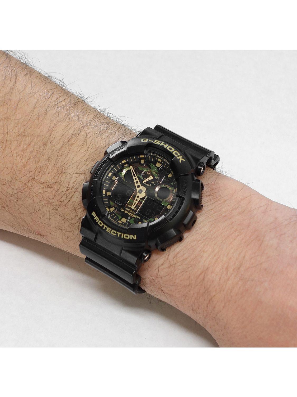 G shock часы фото мужские