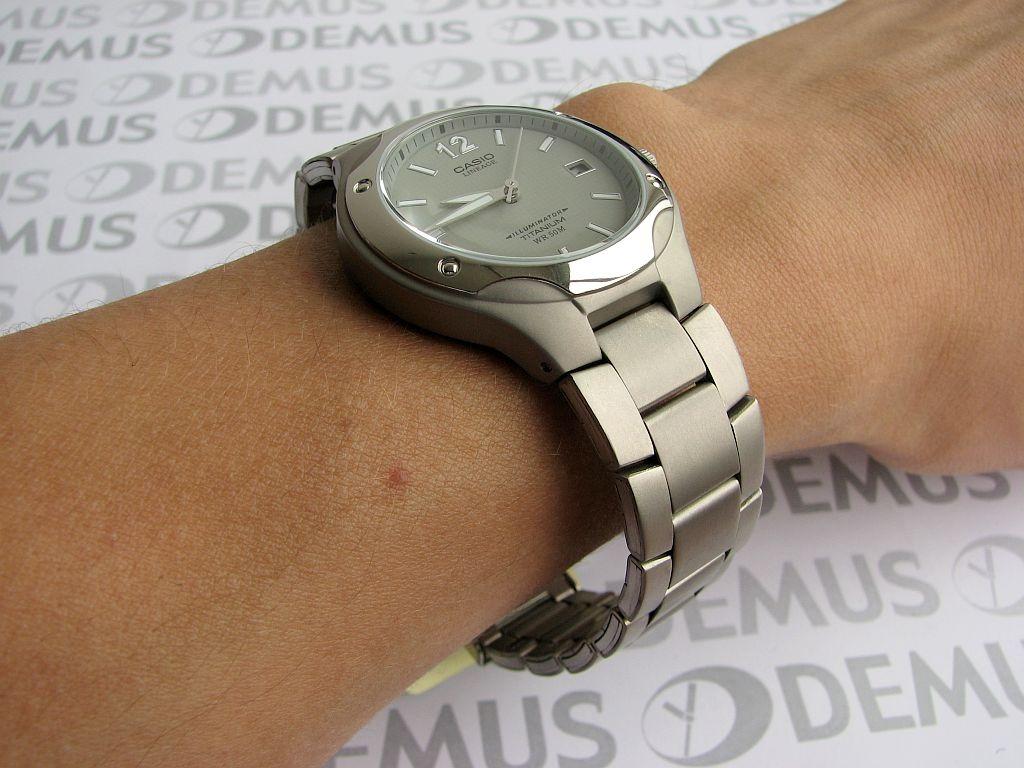 wwwcasio-watchescom