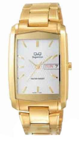 Японские часы QQ - ruclockru