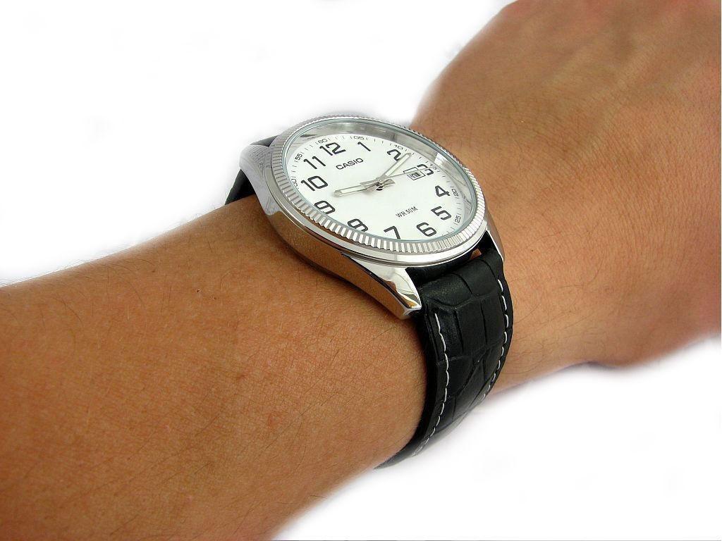 Швейцарские часы longines l26294785