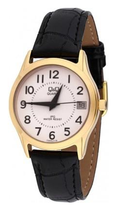 Наручные часы Alberto Kavalli в Украине Сравнить цены
